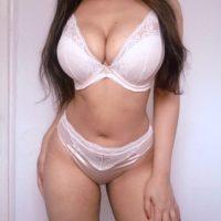 Porn Star Escort in Hull